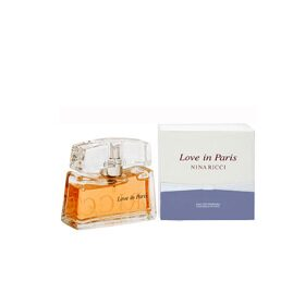 N.R Love in Paris lady 30ml edp