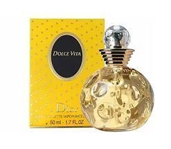 C.Dior Dolce Vita woman 50ml edt