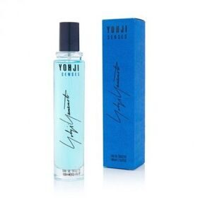 Yohji Senses woman 100ml edt