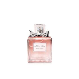 C.Dior Miss Dior woman 100ml edt