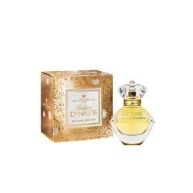 Marina De Bourbon Dynastie Golden woman 100ml edp