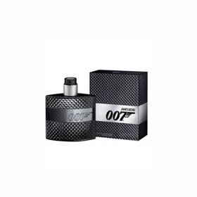 James Bond 007 man 30ml edt