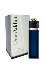 C.Dior Addict woman edp 20ml