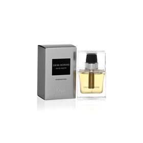 C.Dior Homme man 100ml edt