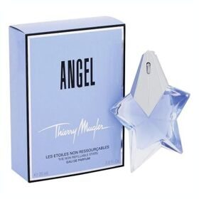 Thierry Mugler Angel lady 25ml edp