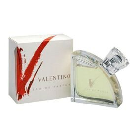 Valentino V woman  30 ml edp