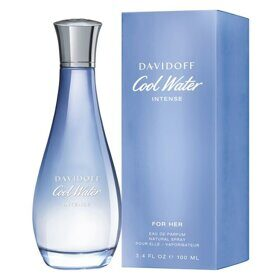 Davidoff CW Intense woman