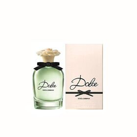 Dolce Gabbana Dolce woman 30ml edp