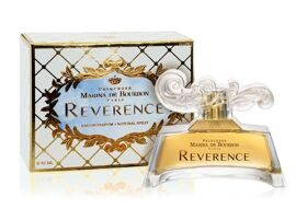 Marina De Bourbon Reverence woman  30ml edp