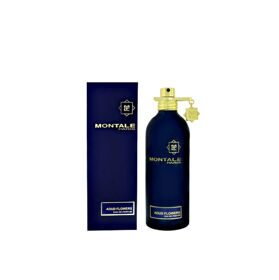 Montale Aoud Flowers man 50ml edp