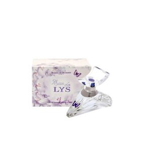 Marina De Bourbon Lys Eau De woman  30ml edp