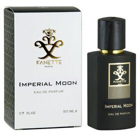 Fanette Imperial Moon 50ml edp