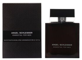 Angel Schlesser Essential man  50ml edt