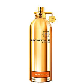 Montale Aoud Melody unisex 50ml edp