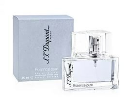 Dupont Essence Pure man 30ml edt