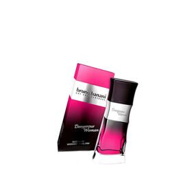 Bruno Banani DNGRS woman 20ml edt
