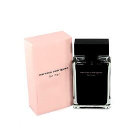 Narciso Rodriguez lady 100ml edt
