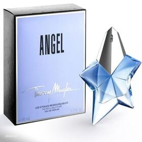 Thierry Mugler Angel lady 50ml edp