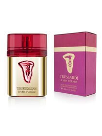 Trussardi A way woman 100ml edt